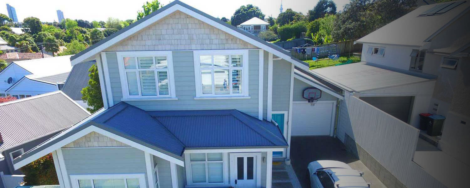 Licensed Builders in Auckland | Qualified Building Solutions
